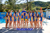9T4A0489-Edit-JV girls water polo